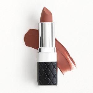 Bellapierre Mineral Lipstick in Incognito